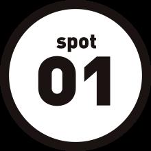 spot01