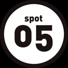 spot05