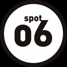 spot06