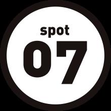 spot07