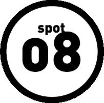 spot08